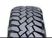 Letní pneumatika Mitas NB37 6.50/R20 9
