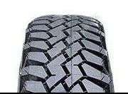 Letní pneumatika Mitas NB37 7.50/R16 9
