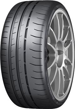 Letní pneumatika Goodyear EAGLE F1 SUPERSPORT R 285/30R20 99Y XL FP
