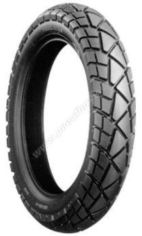 Letní pneumatika Bridgestone TW202 R 120/90R16 63P