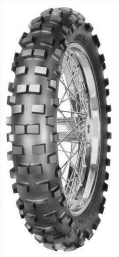 Letní pneumatika Mitas EF-05 SUPER 120/80R19 63R