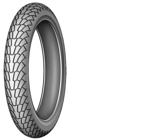 Letní pneumatika Dunlop SPMAX MUTANT F 120/70R17 58W