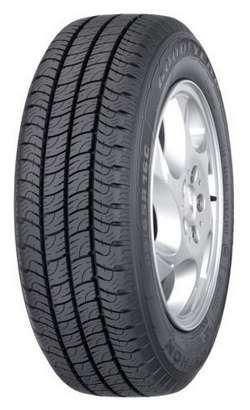 Letní pneumatika Goodyear CARGO MARATHON 235/65R16 115R C
