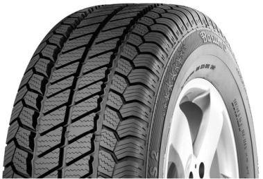 Zimní pneumatika Barum SNOVANIS 2 205/75R16 110/108R C