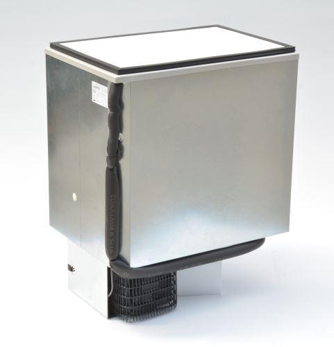 Vestavná kompresorová chladnička Indel B Cruise 41 12/24V 41L