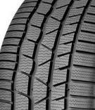 Zimní pneumatika Continental ContiWinterContact TS 830 P 205/50R17 93H XL FR (MO)