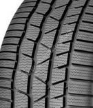 Zimní pneumatika Continental ContiWinterContact TS 830 P 225/50R17 98H XL FR AO