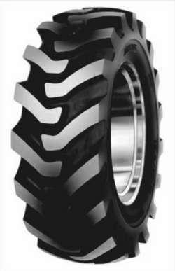 pneumatika Mitas TR-11 12.0/75R18 9