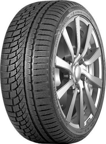 Zimní pneumatika Nokian WR A4 235/45R17 97V XL