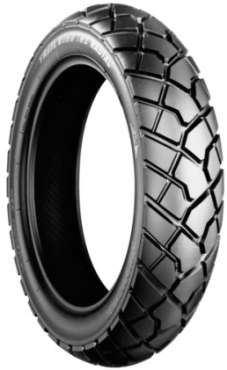 Letní pneumatika Bridgestone TW152 R 150/70R17 69H