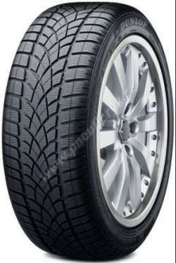 Zimní pneumatika Dunlop SP WINTER SPORT 3D 245/45R19 102V XL *