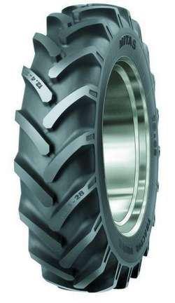 pneumatika Mitas TD-02 11.2/R24 9