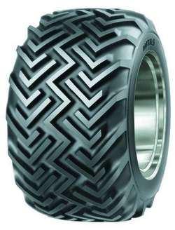 pneumatika Mitas TR-06 31x15.5/R15 9