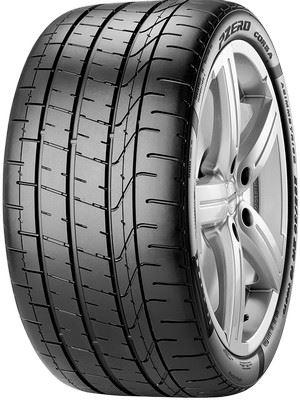 Letní pneumatika Pirelli PZERO CORSA ASIMMETRICO 2 335/30R20 104Y (AMP)