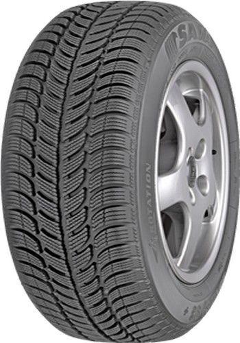Zimní pneumatika Sava ESKIMO S3+ 175/80R14 88T
