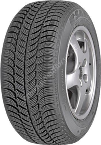 Zimní pneumatika Sava ESKIMO S3+ 195/65R15 91T