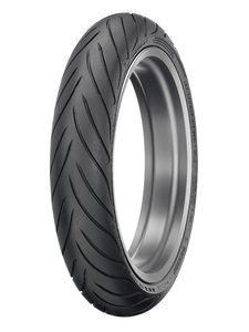 Letní pneumatika Dunlop SPMAX ROADSMART II F 110/80R18 58W