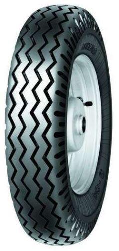 Letní pneumatika Mitas S-04 4.00/R8 66L