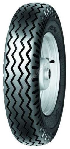 Letní pneumatika Mitas S-04 4.00R8 66L