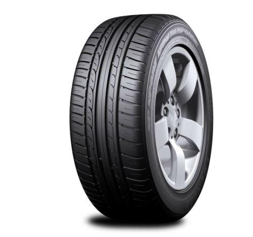 Letní pneumatika Dunlop SP FASTRESPONSE 175/65R15 84H