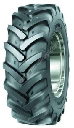 pneumatika Mitas TR-01 15.0/55R17 9