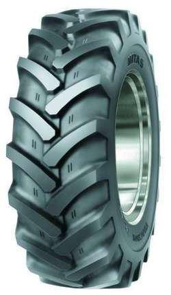 pneumatika Mitas TR-01 17.5L/R24 9