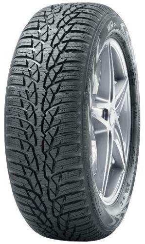 Zimní pneumatika Nokian WR D4 165/70R14 81T