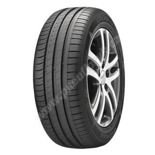 Letní pneumatika Hankook K425 Kinergy eco 175/50R15 75H KMC