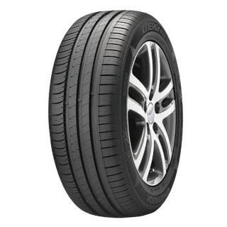 Letní pneumatika Hankook K425 Kinergy eco 195/65R15 91T