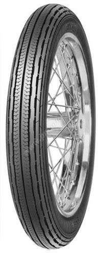 Letní pneumatika Mitas H-04 2.50/R16 41L RFD