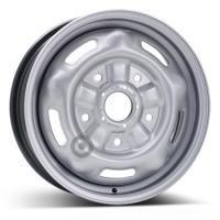 Ocelový disk Ford 5.5Jx16 5x160, 65.0, ET56