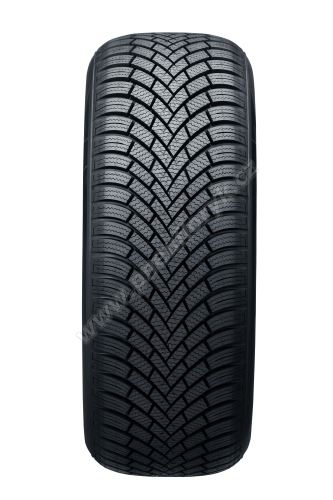 Zimní pneumatika NEXEN WINGUARD SNOW G 3 WH21 195/60R16 89H XL