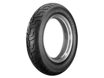 Letní pneumatika Dunlop K177 F 120/90R18 65H