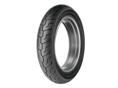 Letní pneumatika Dunlop K591 R 160/70R17 73V