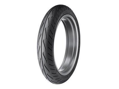 Letní pneumatika Dunlop D251 F 130/70R18 63H