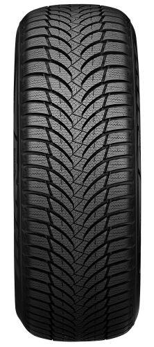 Zimní pneumatika NEXEN WINGUARD SNOW G 2 (WH2) 215/70R16 100T XL