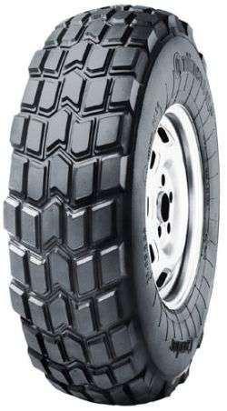 Letní pneumatika Continental HSO SAND 14.00R20 160K