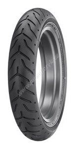 Letní pneumatika Dunlop D408 F MH90R21 54H