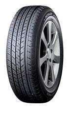 Celoroční pneumatika Dunlop GRANDTREK ST30 225/60R18 100H