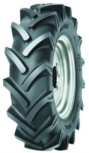 pneumatika Mitas TS-06 5.00R15 9