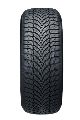 Zimní pneumatika NEXEN WINGUARD SPORT 2 SUV 225/60R17 103H XL