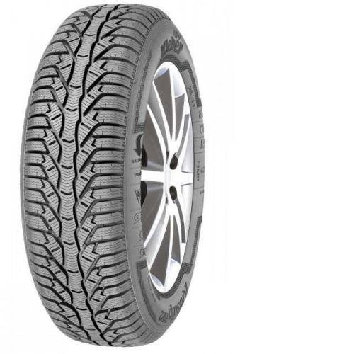 Zimní pneumatika KLEBER 205/50R17 93H KRISALP HP2 XL  M+S