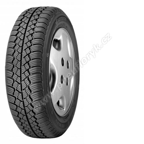 Zimní pneumatika KORMORAN 145/70R13 71Q SNOWPRO  M+S