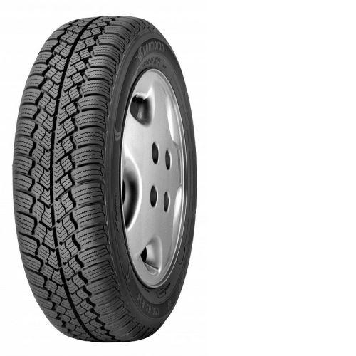 Zimní pneumatika KORMORAN 145/80R13 75Q SNOWPRO  M+S