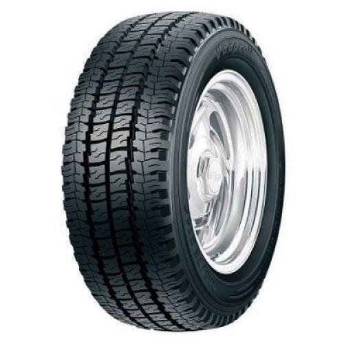 Letní pneumatika KORMORAN 185/80R14C 102/100R VANPRO B2