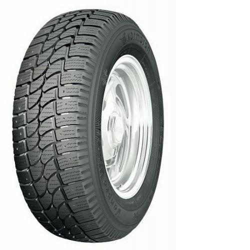 Zimní pneumatika KORMORAN 235/65R16C 115/113R VANPRO WINTER  M+S
