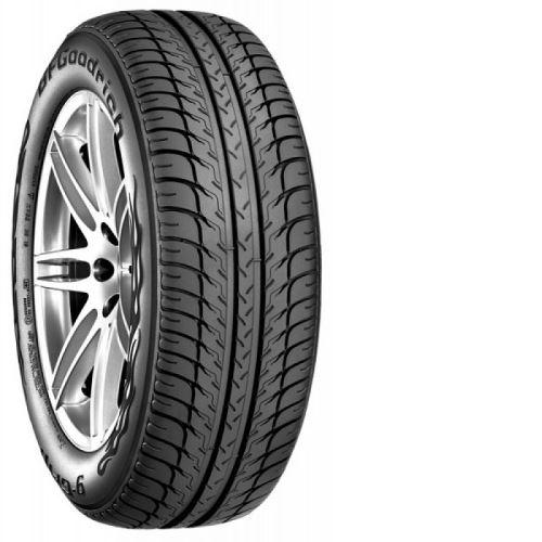 Letní pneumatika BF GOODRICH 195/65R15 91H G-GRIP