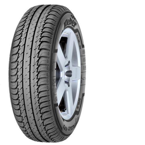 Letní pneumatika KLEBER 205/50R17 89Y DYNAXER HP3
