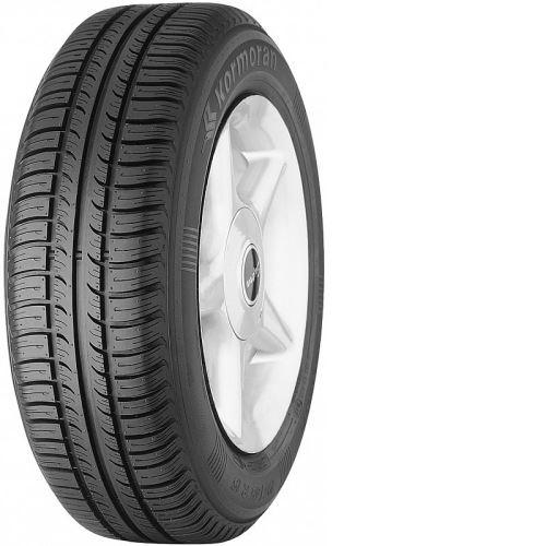 Letní pneumatika KORMORAN 165/65R13 77T IMPULSER