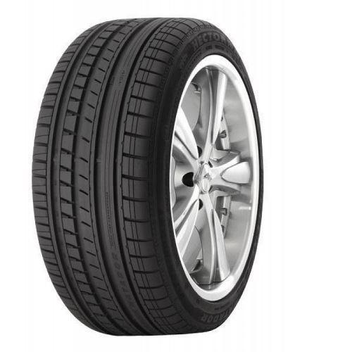 Letní pneumatika MATADOR 225/60R16 ZR 98W MP46 HECTORRA2